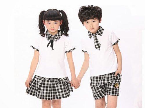 school-11 (1)