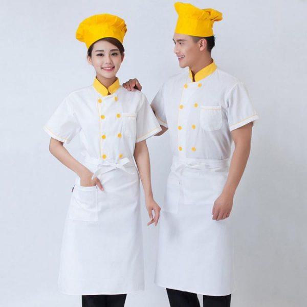 Dong-phuc-bep2
