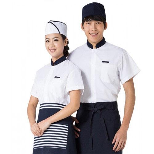 dong-phuc-bep-05-500x500