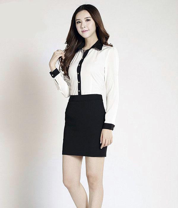 dong-phuc-cong-so-090-7832b985-411e-458b-ac7c-9245eb84356e
