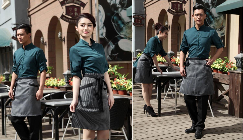 dong-phuc-phuc-vu-waiter-nha-hang-khach-san-9