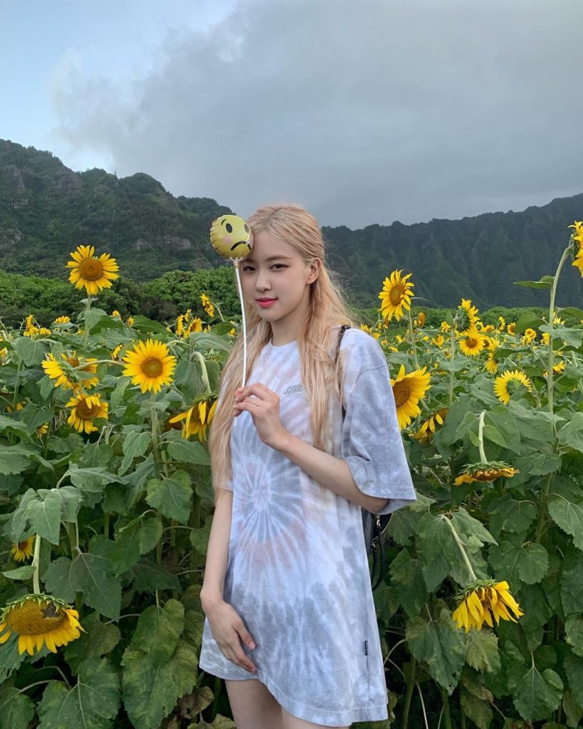 rose-mac-ao-style-giau-quan-nhuom-tie-dye-roses_are_rosie-819x1024