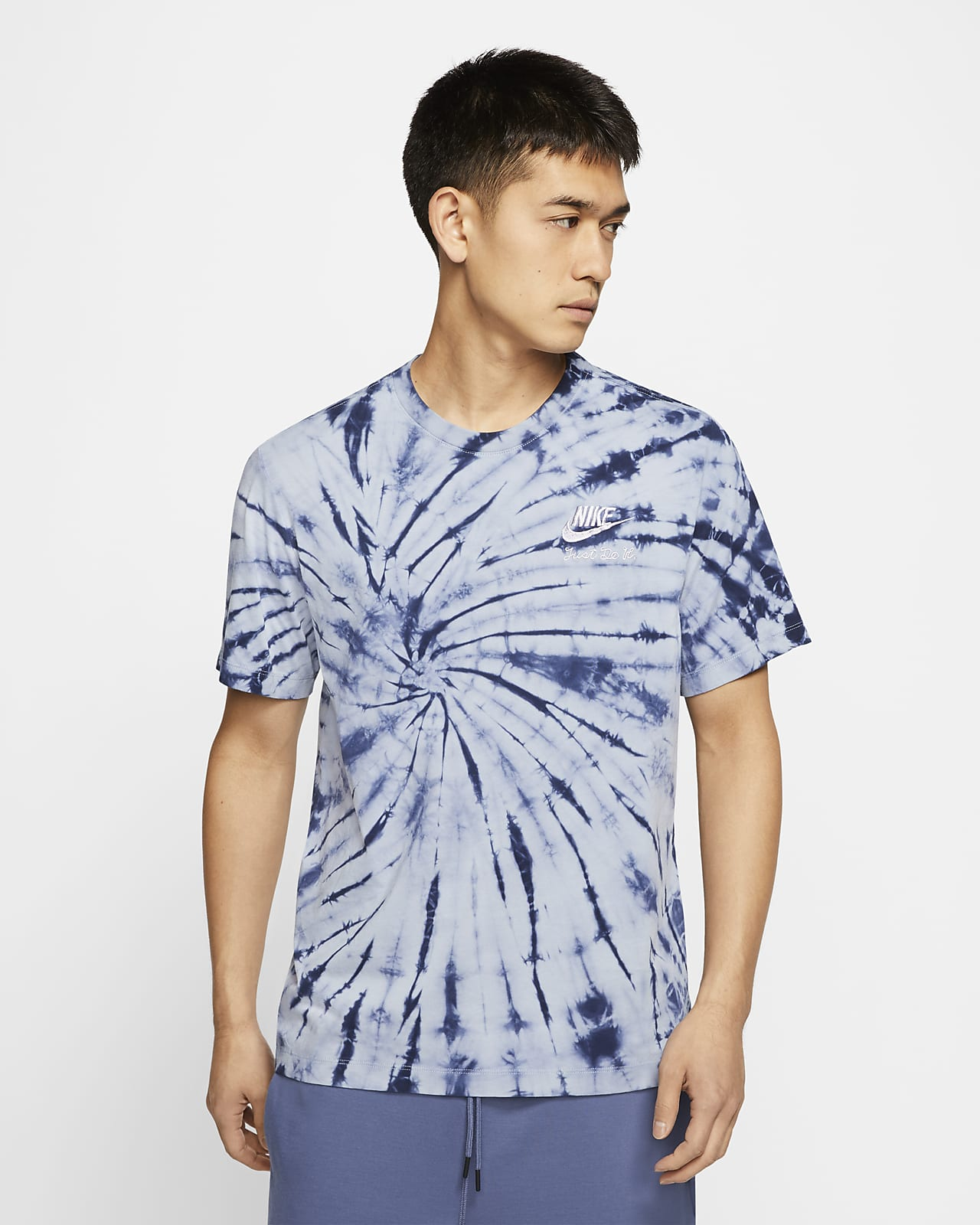 sportswear-mens-t-shirt-7j4KgD